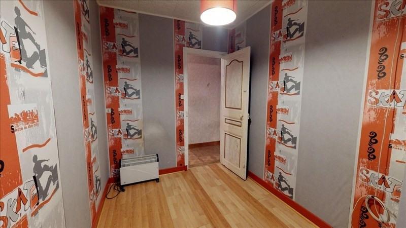 Produit d'investissement appartement Villeneuve st georges 119000€ - Photo 3