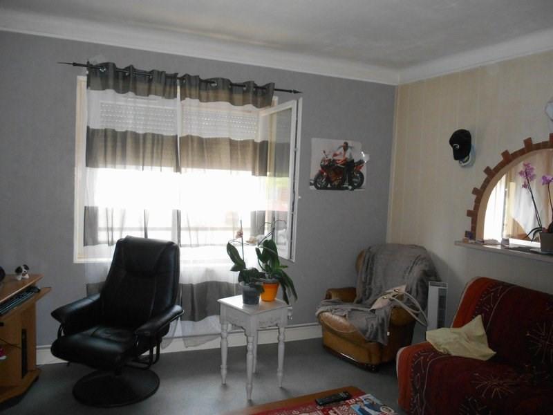 Location appartement St laurent de mure 570€ CC - Photo 2