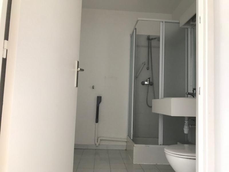 Vente appartement Sanary sur mer 193000€ - Photo 6