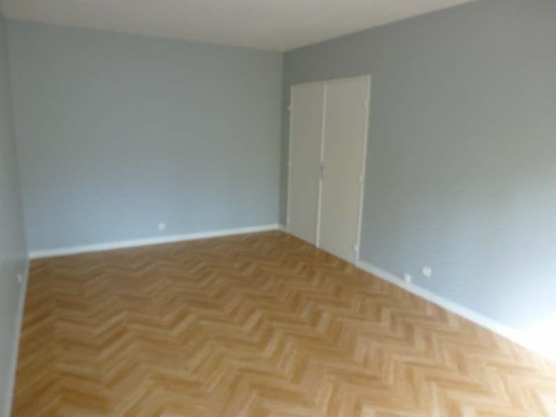 Location appartement Maurepas 855€ CC - Photo 3