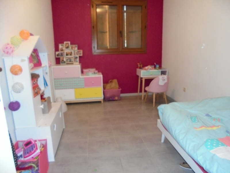 Sale apartment Scionzier 188000€ - Picture 5