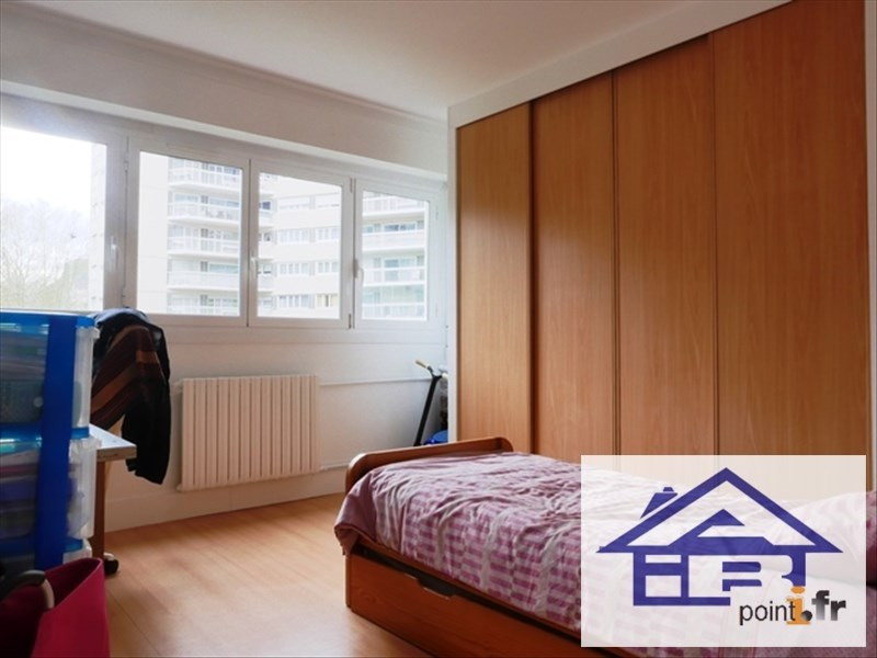 Vente appartement Marly le roi 230000€ - Photo 5