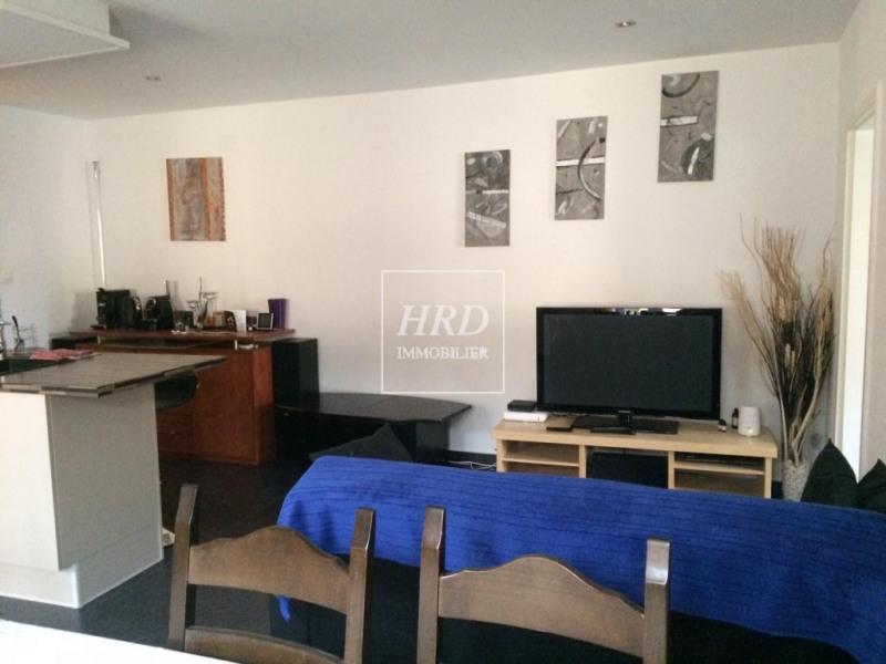 Vente appartement Wasselonne 125000€ - Photo 3