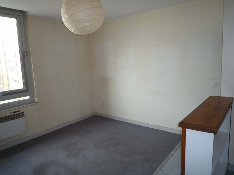 Location appartement Limoges 410€ CC - Photo 4