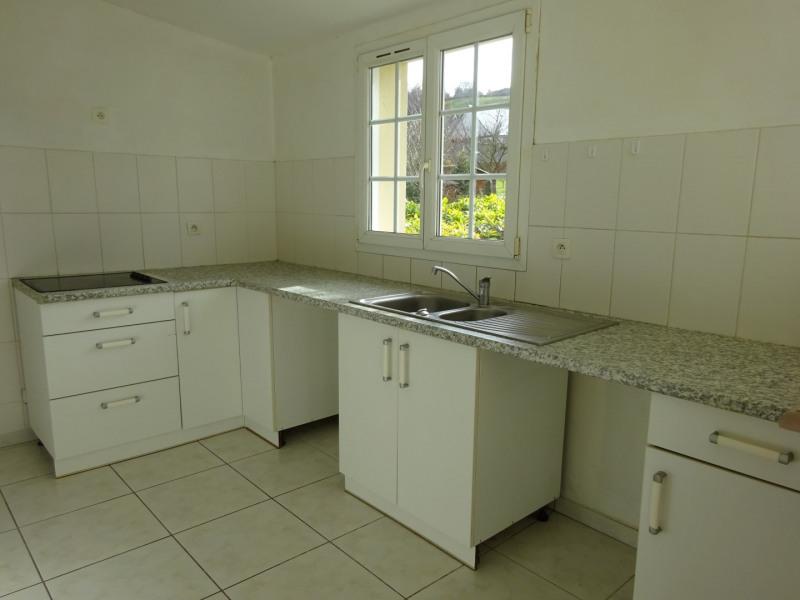 Location appartement Honfleur 713€ CC - Photo 6