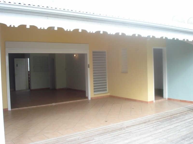 Rental house / villa St francois 1350€ +CH - Picture 5