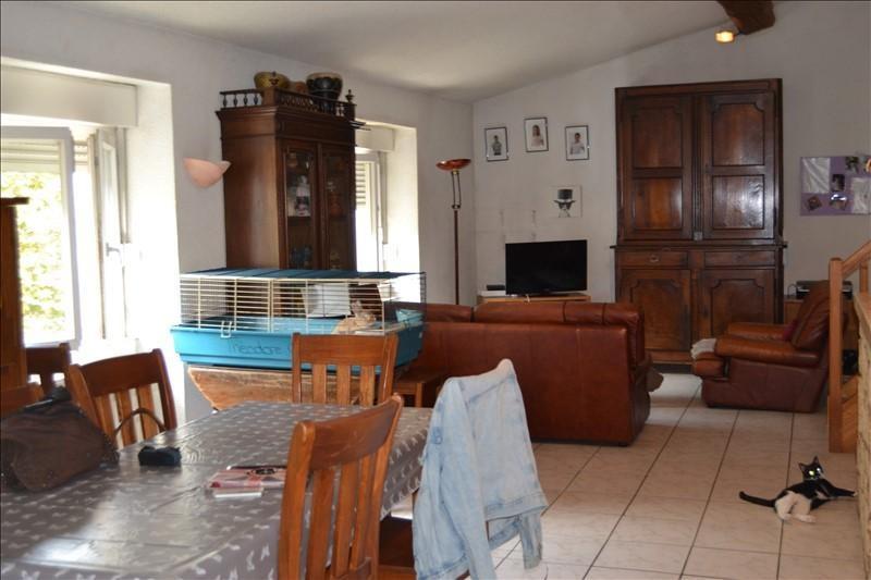 Revenda apartamento Vienne 145000€ - Fotografia 1