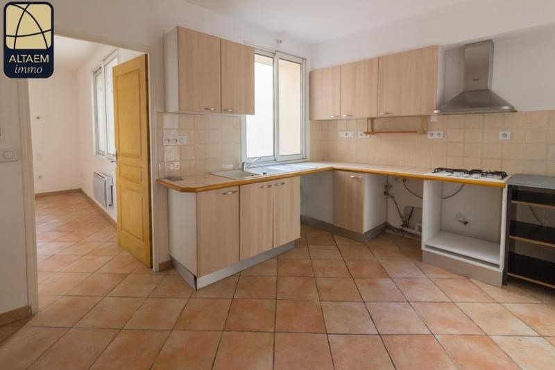 Location appartement Salon de provence 620€ CC - Photo 2