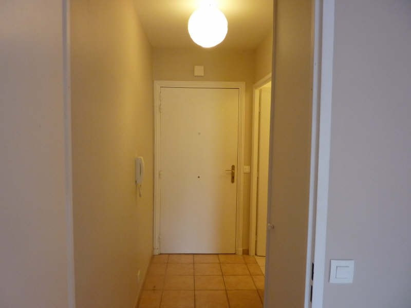 Location appartement Avon 600€ CC - Photo 5