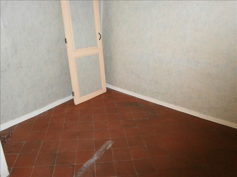 Revenda casa Villelongue de la salanque 52000€ - Fotografia 2