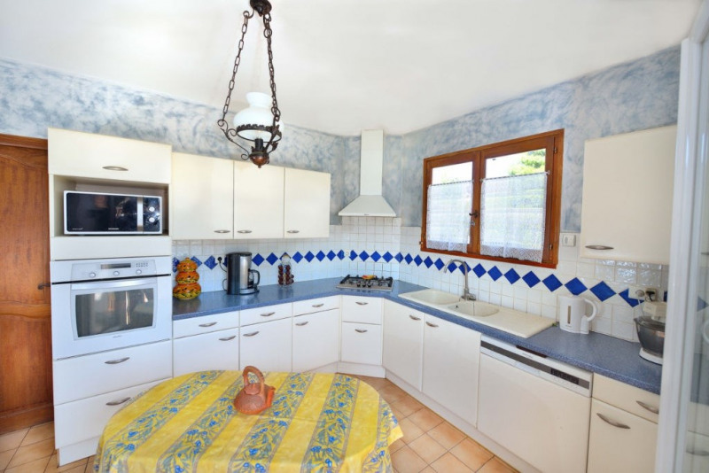 Vendita casa Sanary sur mer 524000€ - Fotografia 2