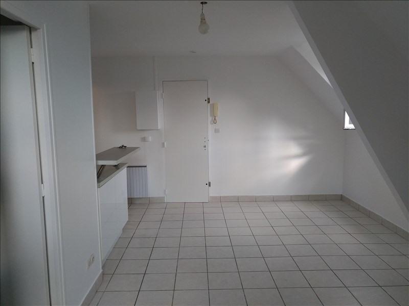 Location appartement Livry gargan 780€ CC - Photo 3