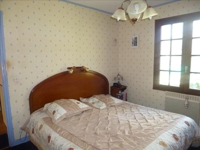 Vente maison / villa Nogent le roi 230000€ - Photo 4