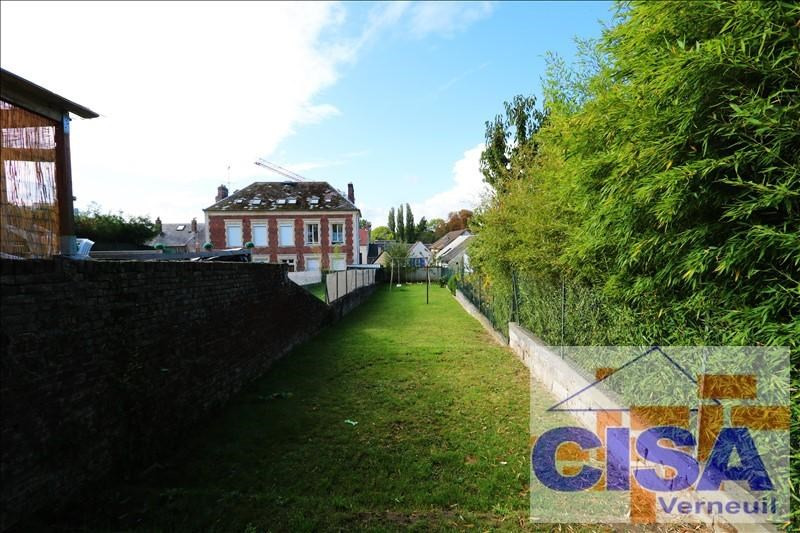 Vente maison / villa Liancourt 195000€ - Photo 8