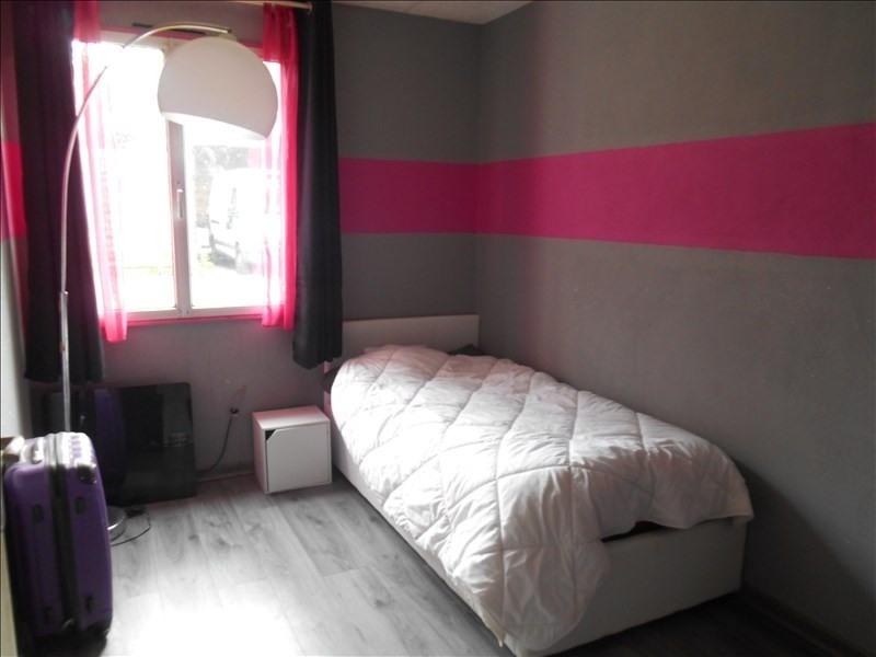 Sale house / villa La ferte sous jouarre 179000€ - Picture 5