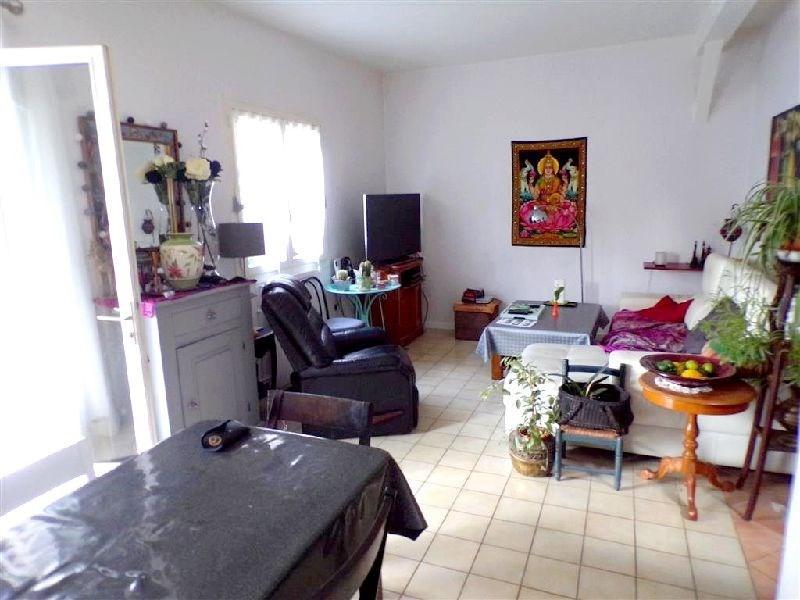 Vente maison / villa Villemoisson sur orge 300000€ - Photo 3