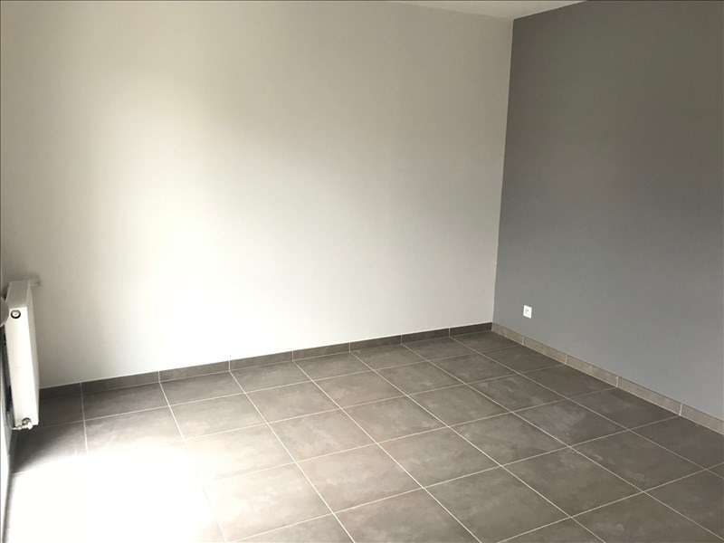 Vente appartement Troyes 165 000€ - Photo 5