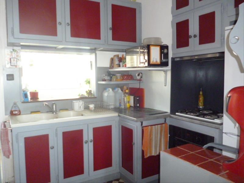 Vente maison / villa Tharon plage 327000€ - Photo 5