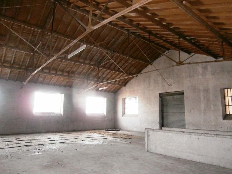 Sale building Proche de mazamet 170000€ - Picture 1