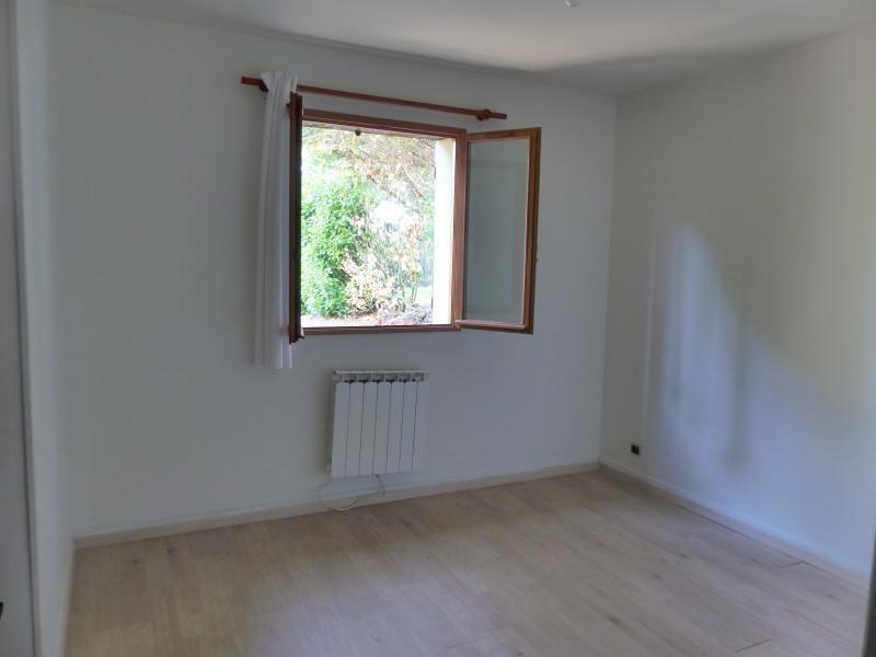 Sale house / villa St benoit 196700€ - Picture 5