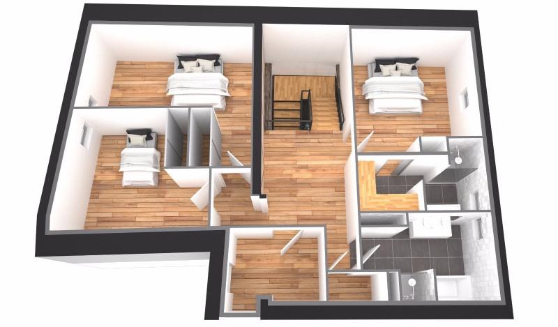 Produit d'investissement maison / villa Lent 53000€ - Photo 3