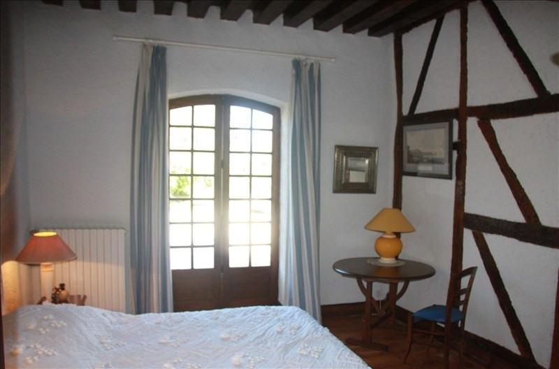Vente maison / villa Moulins 435000€ - Photo 11