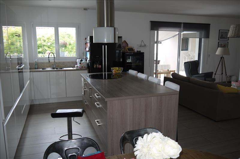 Verkoop  huis Assieu 339000€ - Foto 7