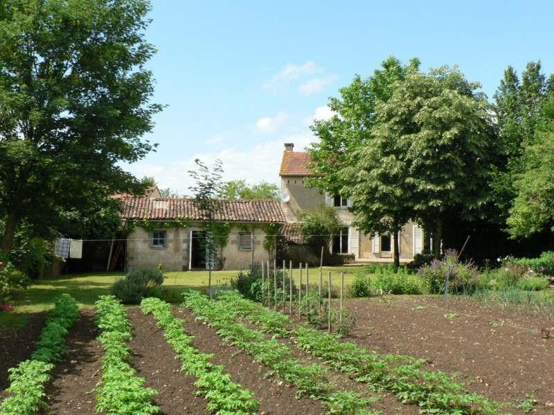 Vente maison / villa Vernon 210000€ - Photo 2