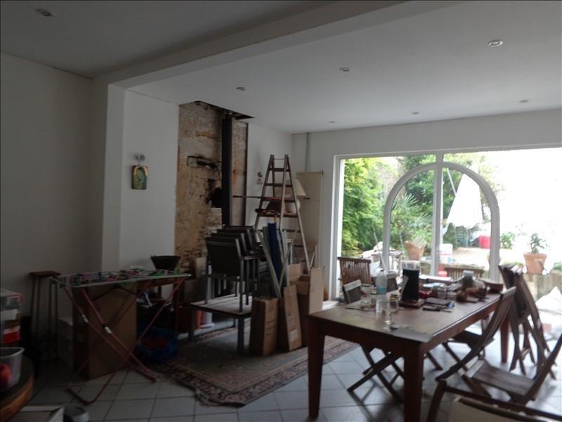 Vente maison / villa Rochefort 418000€ - Photo 4
