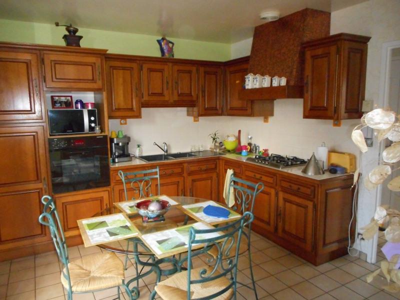 Sale house / villa Falaise 229900€ - Picture 3