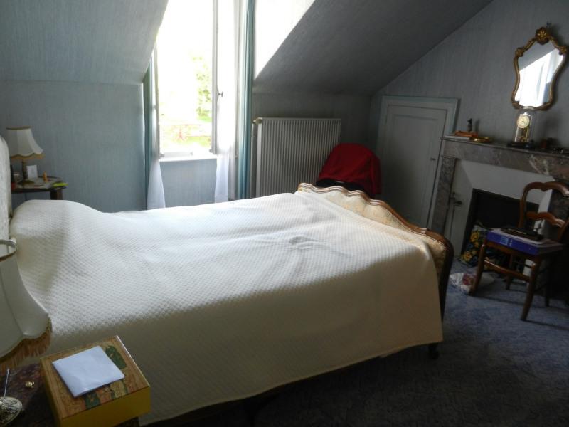 Sale house / villa Le mans 159750€ - Picture 7