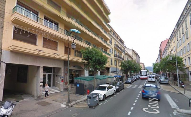 Vente appartement Ajaccio 210000€ - Photo 2