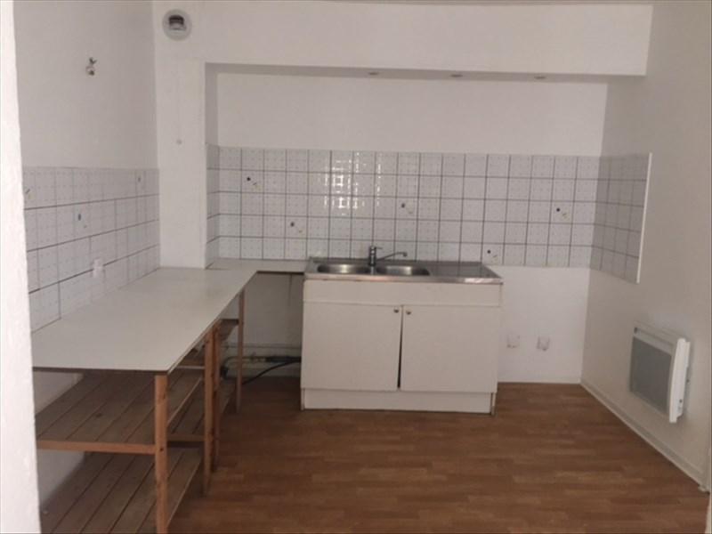 Rental apartment Strasbourg 1270€ CC - Picture 6