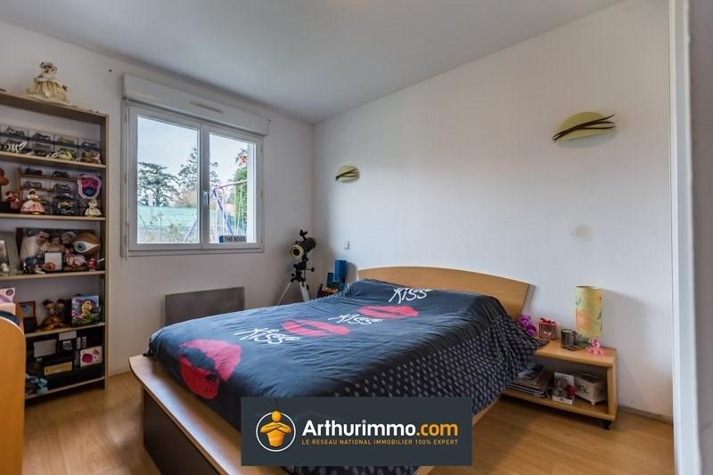 Sale house / villa Les avenieres 220000€ - Picture 7