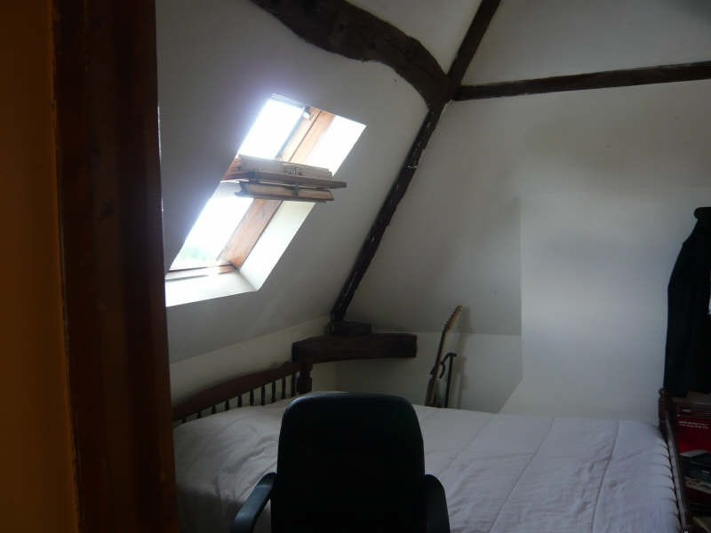 Location appartement Yvetot 246€ CC - Photo 2