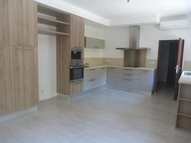Immobile residenziali di prestigio casa Propriano 1150000€ - Fotografia 8