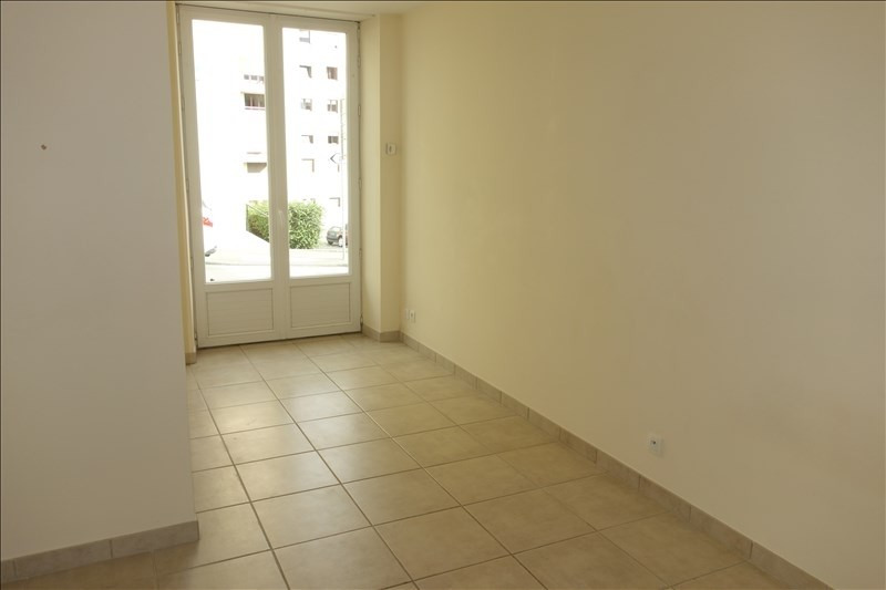 Sale apartment La roche sur yon 110 000€ - Picture 5