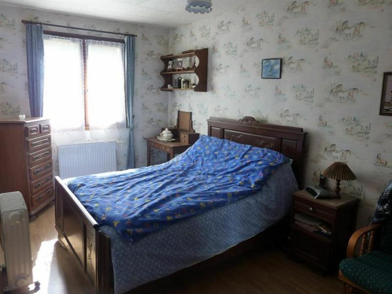 Vente maison / villa Pont-l'évêque 231000€ - Photo 5