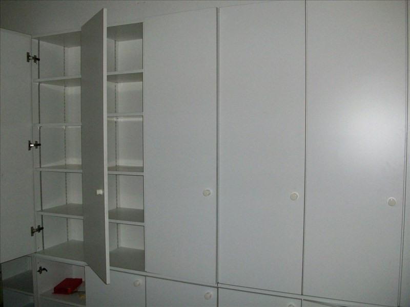 Sale shop Roanne 85000€ - Picture 3