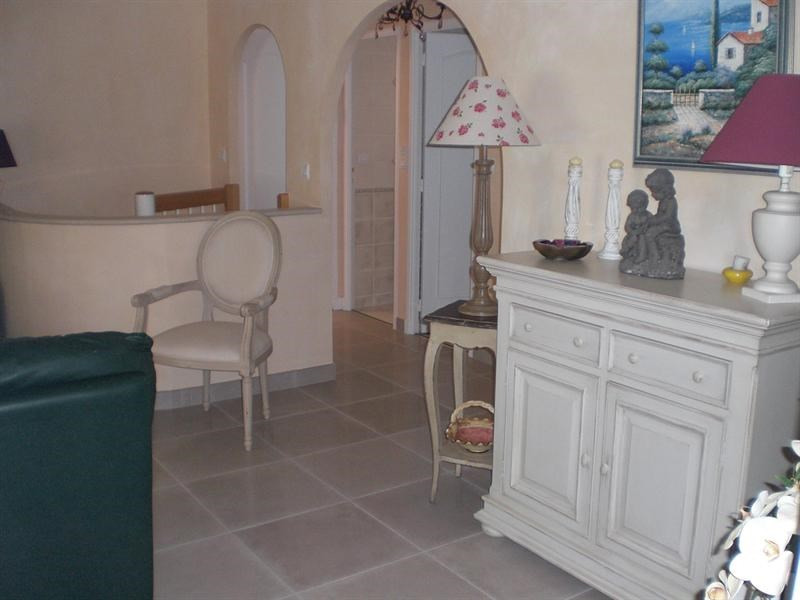 Sale house / villa Les issambres 730 000€ - Picture 7