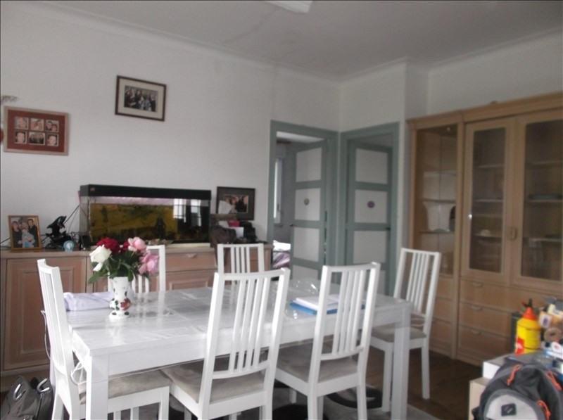Sale house / villa Bidos 151000€ - Picture 2