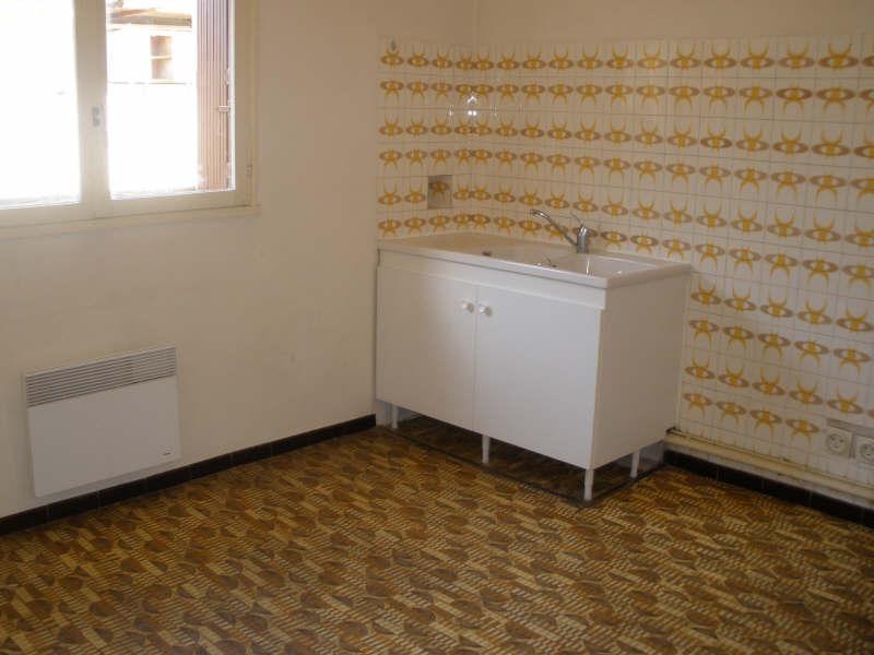 Location appartement Salon de provence 575€ CC - Photo 6