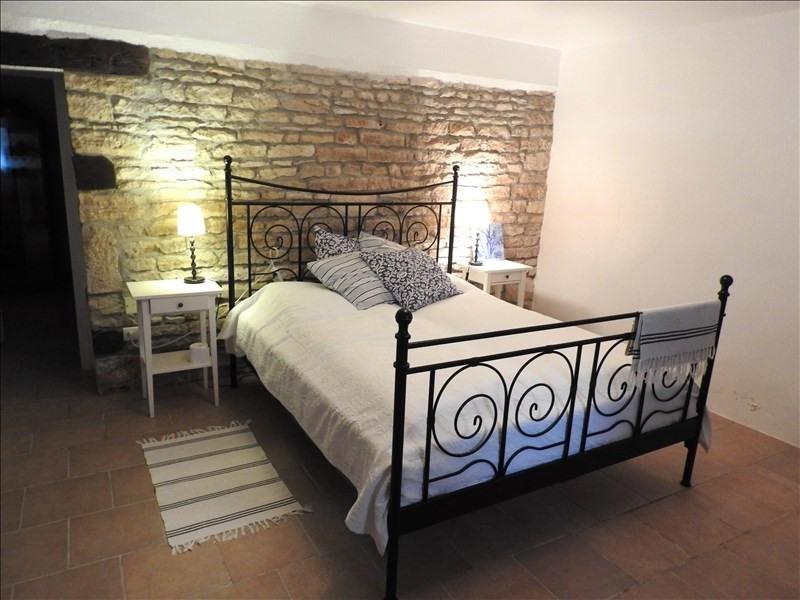 Vente maison / villa A 15 mins de chatillon 149500€ - Photo 8