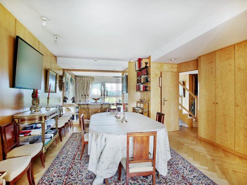 Verkauf von luxusobjekt wohnung Paris 6ème 4450000€ - Fotografie 7