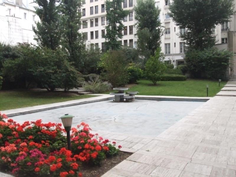 Rental office Paris 7ème 2437€ HT/HC - Picture 3