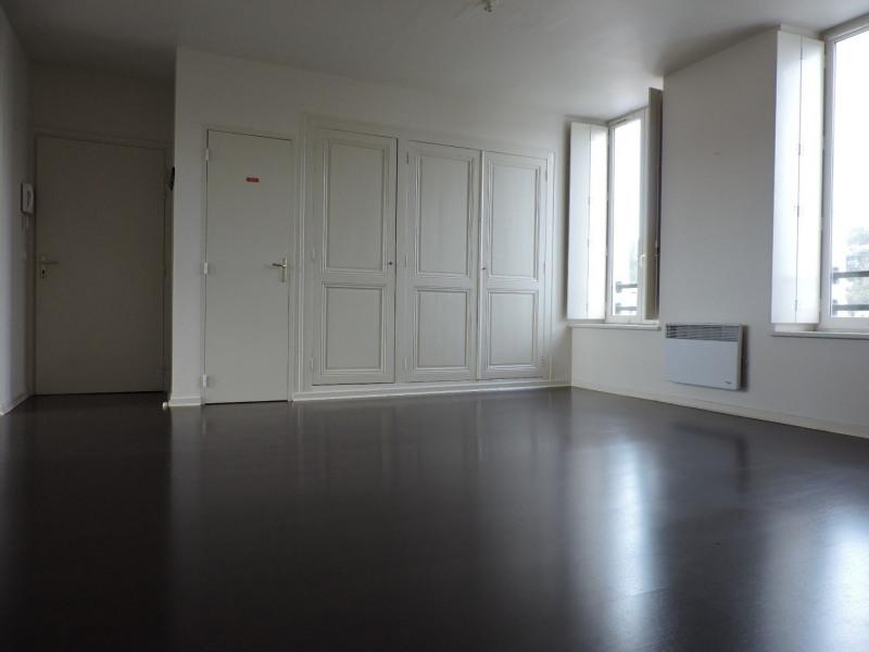 Alquiler  apartamento Agen 625€ CC - Fotografía 1