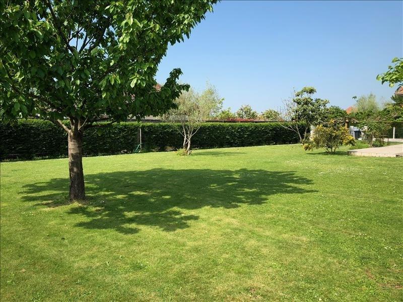 Sale house / villa Lescar 246100€ - Picture 2