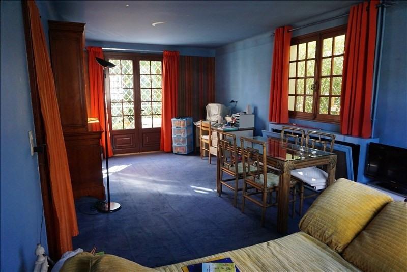 Vente maison / villa Noisy le grand 780000€ - Photo 5