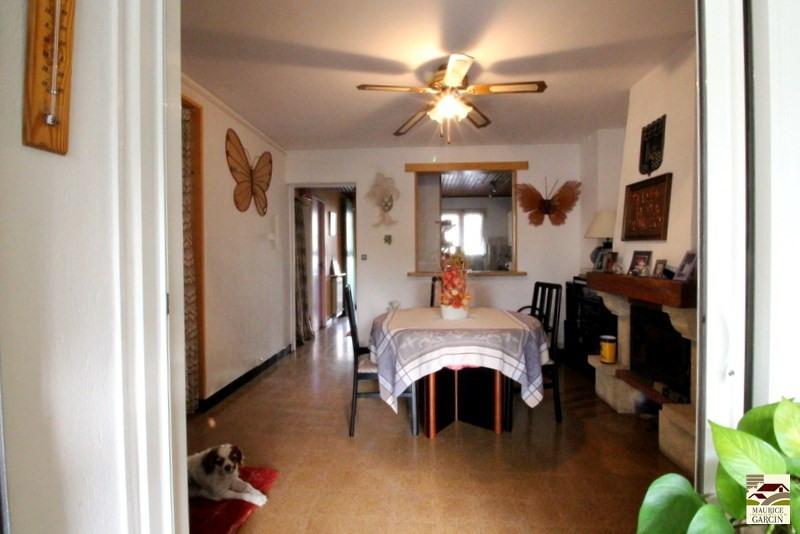 Vente maison / villa Cavaillon 170000€ - Photo 6