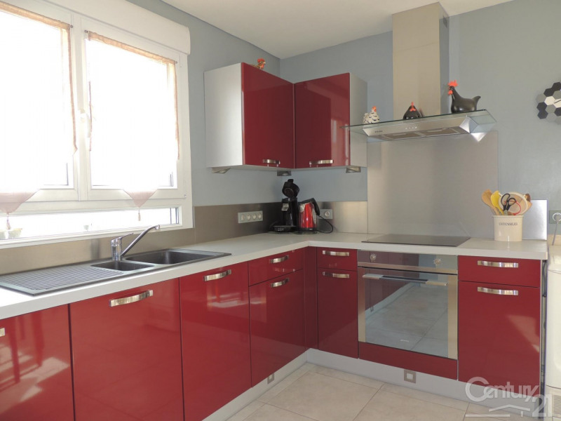 Location maison / villa Pont a mousson 710€ CC - Photo 4